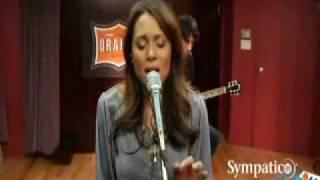 Watch Tamia Last First Kiss video