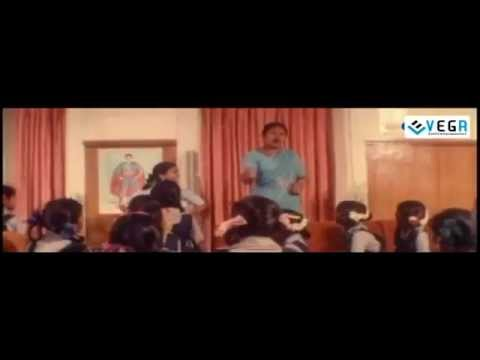 Annai Bhoomi Movie Part -5