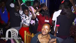 0buse.gu.. How Ugandans spend night in clubs