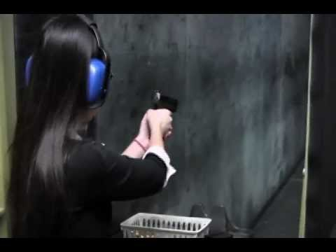 Smith&Wesson MP 9MM Pistola Semi-automatica | How To Save Money And Do