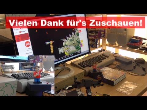 Technik Livestream - Gamernotebook 1300 Euro defekt - Reparieren oder Schrott?