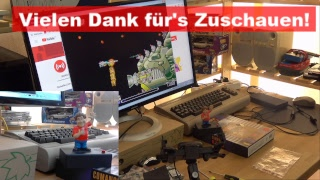 Technik Livestream - Gamernotebook 1300 Euro defekt - Reparieren oder Schrott?