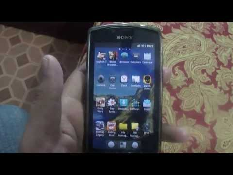 sony xperia neo l cynogen mod 7.2 for games review