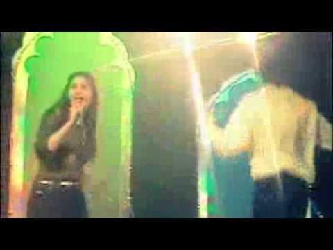 Nazia Hassan - Disco Deewane 1981