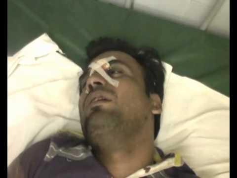 Barmer Prakash Darji Ki Pitai .wmv video