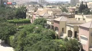 مصر تطرح مشاريع لسوق العقارات الفاخرة