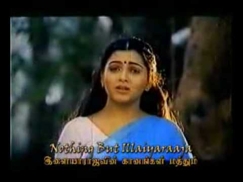Ennai Marantha video