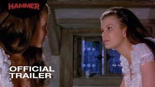 Twins of Evil / Original Theatrical Trailer (1971)