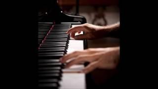 Shadmehr Aghili Entekhab - Piano by Mohsen Karbassi - شادمهر عقیلی انتخاب - پیانو