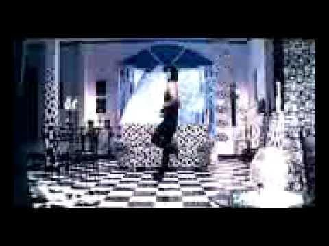 Un thalai Mudi - Kadhalil Vizhunthen ( Tamil Song 2009 ) Sunaina...