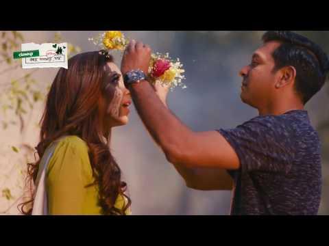Tomar Pichu Pichu(tahsan & mim) 2017  Full Uncut Song 720p HD