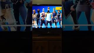 Help me get a account or epic games