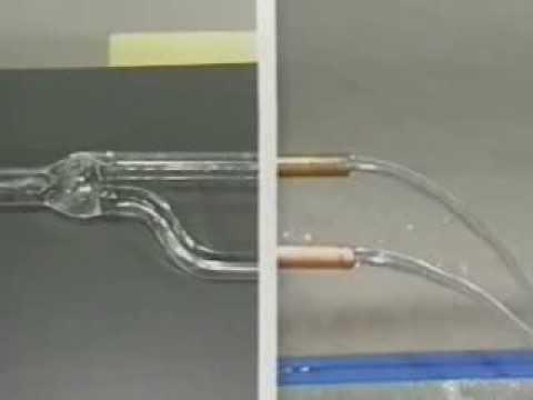 Daikin Vrv Refnet Water Joint Mpg Youtube