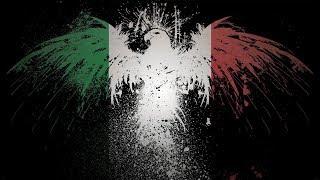 ZANIMLJIVOSTI O ITALIJI