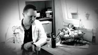 Chris Herbst - Ich Will Spaß - Mallorca Version - Schlager 2015