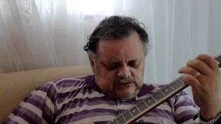 Vídeo 371 de Harpa Cristã