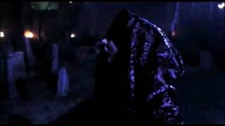 Repo! The Genetic Opera (2008) - Official Trailer