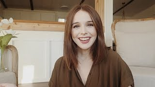 How I Make Money As An Influencer | Acacia Kersey