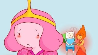[AMV] Princess Bubblegum - S3RL (ADVENTURE TIME!)