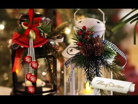 We Wish You A Merry Christmas (Enya)