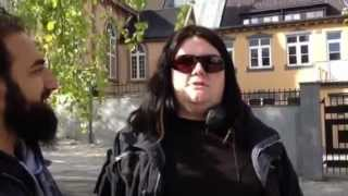 So many Christians convert to Islam | Mission Dawah: Norway – Day 11 – iERA
