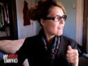 Grace Interviews Sarah Palin