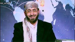 اتصال عيسى الفاروق على الشيخ خالد الوصابي قناة صفا