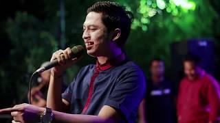 download lagu Mahesa Ayang - Ayang gratis