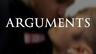 "DDG - ""Arguments"" (Official Lyric Video)"
