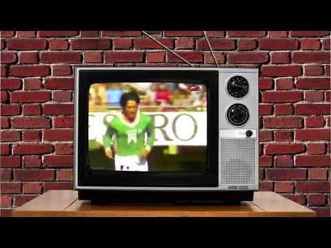 Carlos Barisio (Futbolista) Record de imbatibilidad en el arco (1075 minutos)