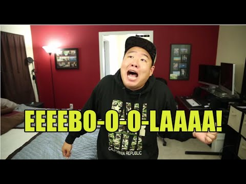 VLOG 117: REAL FACTS ABOUT EBOLA!!