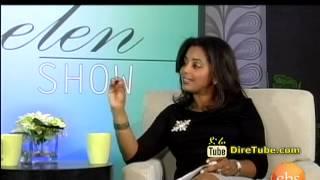Helen Show 2