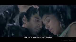 download lagu Tum Hi Ho - Aashiqui 2   English gratis