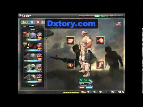 Xxx-[tuni]-xxx Weapon video