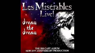 Watch Les Miserables Turning video