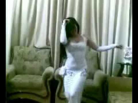 download lagu Pemuda Idaman Original Goyang Arab gratis