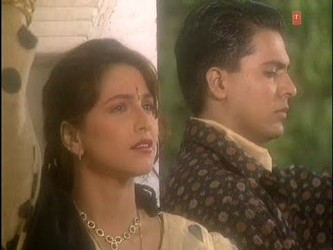 Gairon Se Kaha Tumne - Indian Sad Love Ghazals Anuradha Paudwal, Jaswant Singh video