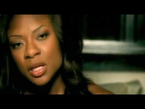 Jully Black - Until I Stay