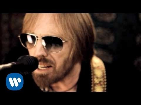Tom Petty And The Heartbreakers - I Should Have Known It