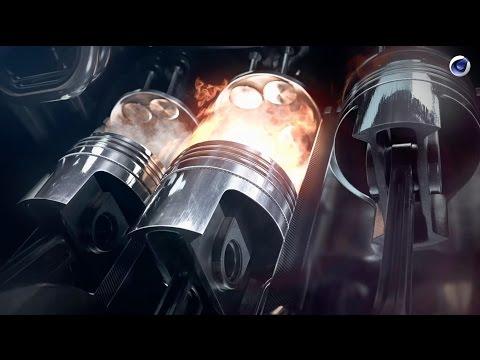 A breakdown of motion design commercials / Jan Sladecko