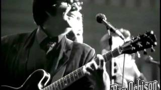 Watch Roy Orbison Uptown video