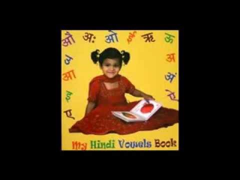Translation of Hindi situations
