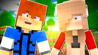 Minecraft Life - THE END ?! SEASON FINALE (Minecraft Roleplay - Season 2 Episode 25)