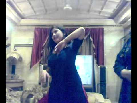 THE BEAUTIFUL DANCE BY PATHANI MUJRA DANCERS IN QATAR.mp4