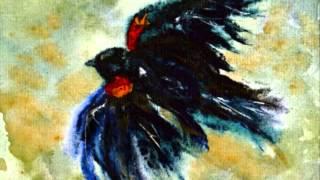 Watch Beautiful Girls Blackbird video