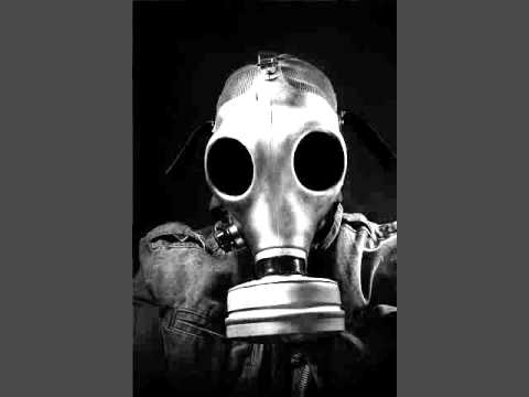 Dubstep mix with a gas mask d l link youtube