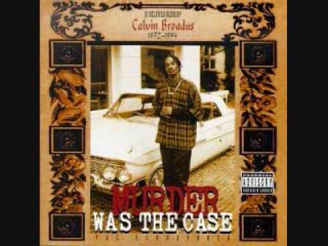 Snoop Dogg - Who Got Some Gangsta Shit