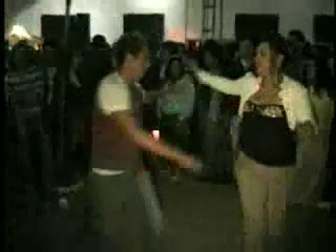 Tumbando Cocos Sonido Siboney