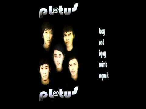 Platus-Rasa Yang Terpendam.wmv
