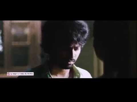 Tamil movie kissing scene thumbnail